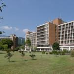 医療施設1