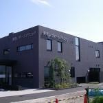 医療施設2