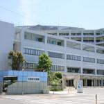 医療施設3