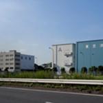 工場・倉庫2