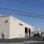 工場・倉庫3