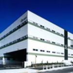 工場・倉庫4