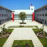 教育施設1